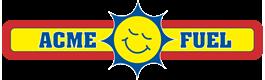 Acme Fuel