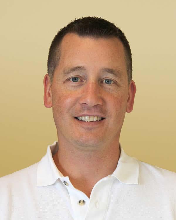 Christophe Allen – Acme Fuel Vice President Co-Owner