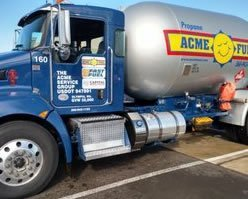 Free propane and heating oil delivery olympia area and thurston and mason counties washington