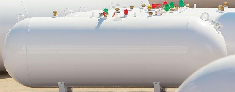 propane tanks sale lease olympia mason county thurston county WA