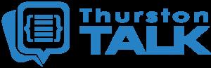 ThurstonTalk_Logo_bluetext-300x97